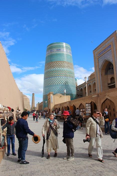 uzbek (11)