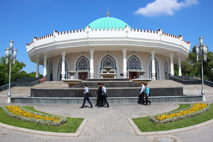 uzbek (17)_