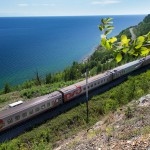 «РЖД Тур» начинает продажу пакетных туров на юг России