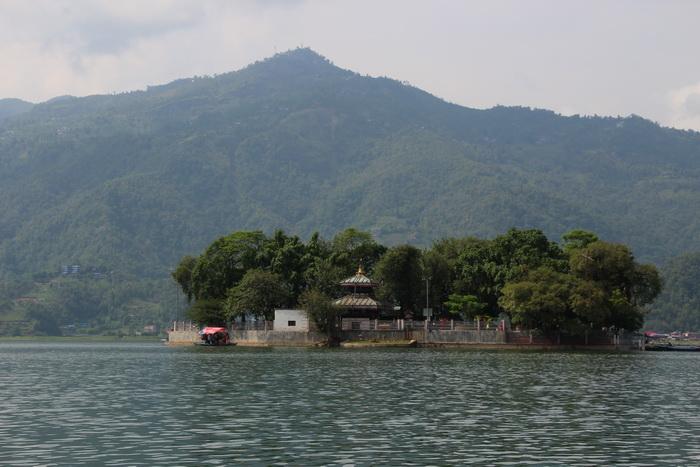 pokhara (38)