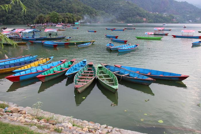 pokhara (6)