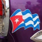 Куба. Карибский Петербург
