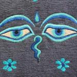 Непал. Время привести мысли в порядок