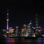 Китай. Прыжок азиатского тигра