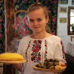 Радости молдавской глубинки