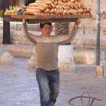 Фотоконкурс «Кулинарные традиции Израиля» — 2 место