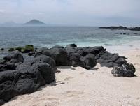 Остров Удо