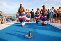 Карибский карнавал