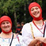 Поездка в Лодейное Поле, Ленинградская область