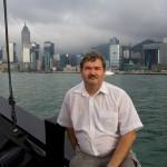 В Гонконг и Сингапур на крыльях «Hongkong Airlines»