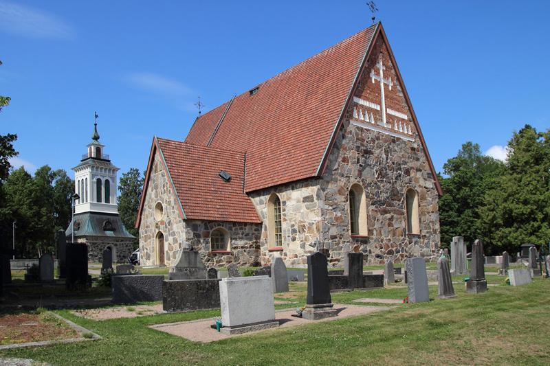 Картинки средневековой церкви