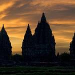 Индонезия. Наследие предков.