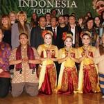 Индонезия – это не только Бали.