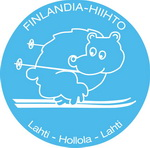 "Лыжный марафон ""Финляндия"""