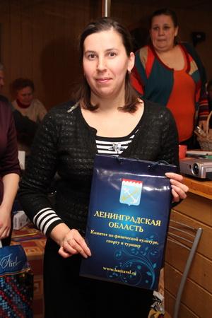 """""""Мельница на речке Черной"""""""