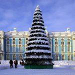 В Санкт-Петербург… по иронии судьбы. По следам легендарного кинофильма.