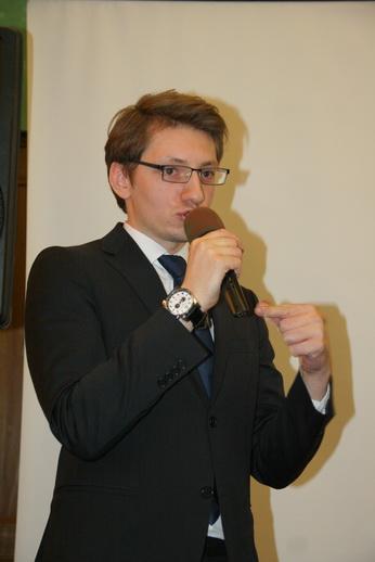 Евгений Казаринсков, зам.коммерческого директора Chine Southern Airlines в России и на Украине