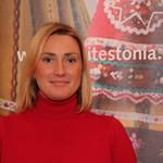 Эстония предлагает оздоровительный туризм и активный отдых