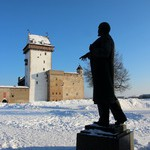 Знакомимся с эстонским уездом Ида-Вирумаа. Восточный форпост Республики