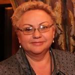 В Коми на праздник «Усть-Цилемская горка»
