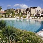 Греция. Отель «Costa Navarino».  Курортный лидер Эллады