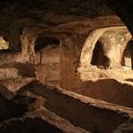 Мальта. Римское наследство