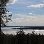 Финляндия. Лахти. Отель «Tallukka». Место врачевания души