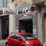 По Мальте на автомобиле