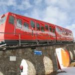 Швейцарская система путешествий и «Шоколадные поезда» от Швейцарского Дома путешествий