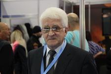 Геворк Шхиян, руководитель Агентства по туризму и внешним связям правительства Камчатского края