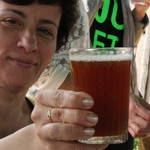 Латвия. Латгалия. Варим пиво по дедовским рецептам