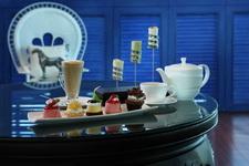 """Coral Lounge"" в отеле «Amari Hua Hin»"