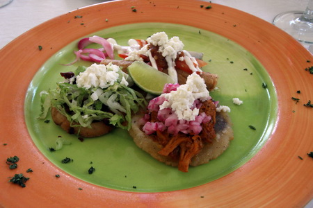 Такос Мексиканская кухня: гайд Мексиканская кухня: гайд mexican kitch 4 i