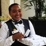 Мексика. Отельный комплекс «Gran Bahia Principe»
