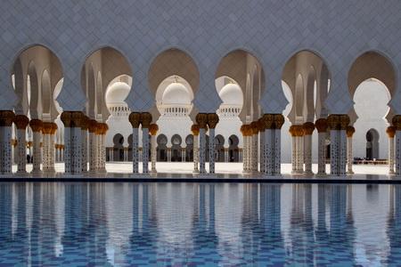 Архитекторам удалось создать поистине сказочное сооружение