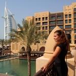 ОАЭ. Красиво жить не запретишь