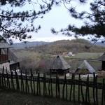 Сербия. Путешествие в прошлое