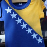 Босния и Герцеговина. Россиянам визы не нужны