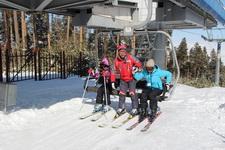 Босния и Герцеговина создана для горных лыж