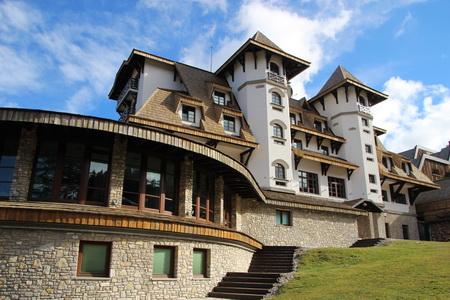 «Termag Hotel Jahorina»