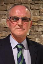 Васо Босильчик, генеральный директор туркомпании «Kuk»
