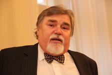 Иштван Хорват, Генеральный консул Венгрии в С-Петербурге