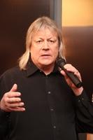 Ханнес Хейкура