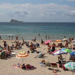 Испания исправно выдает визы россиянам