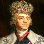«Верса» приоткрыла мальтийские тайны