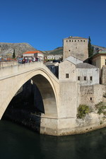 Стари-мост