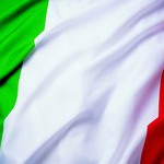 Италия ставит визовые рекорды