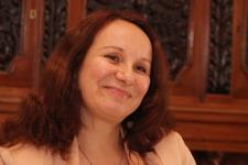 Нэта Брискин-Пелег, Советник по туризму Посольства Израиля в РФ