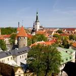 Чарующий аромат «Vana Tallinn»