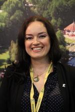Наталья Посредникова, директор петербургского представительства «Robinson Tours»